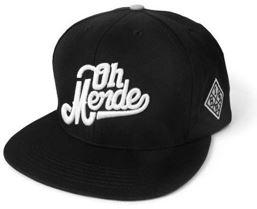 merde-hats