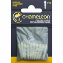 Chameleon Mixing Chamber Nibs (10)