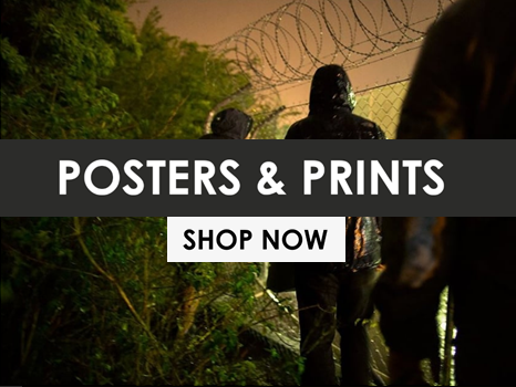 Posters & Prints