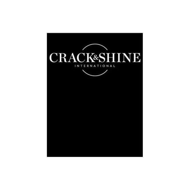 Crack & Shine International