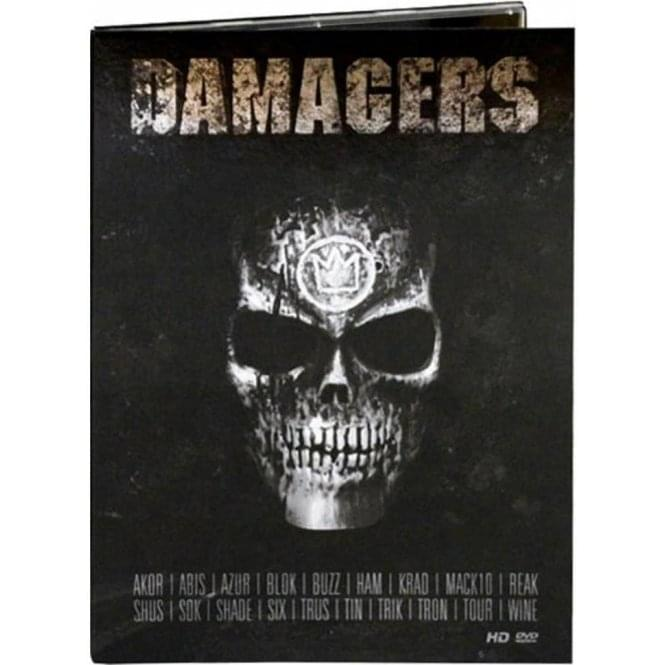 Damagers