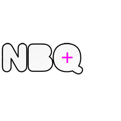 NBQ Spray Paint