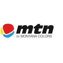 MTN Spray Paint
