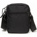 Eastpak The One Black Stitched