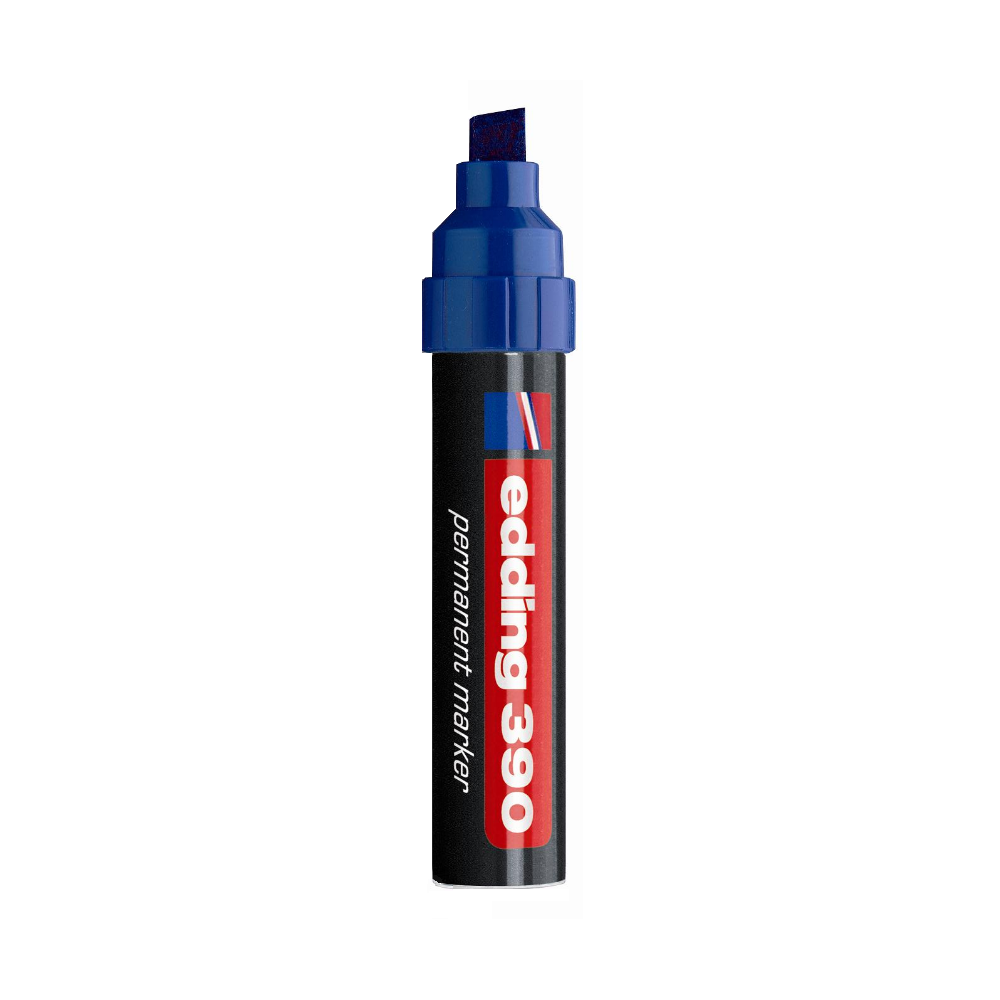 edding 390 - markers from graff city ltd uk