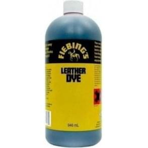 Leather Dye 946ml