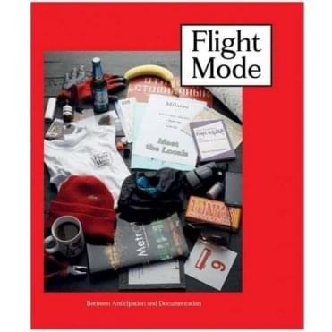 Flight Mode 2