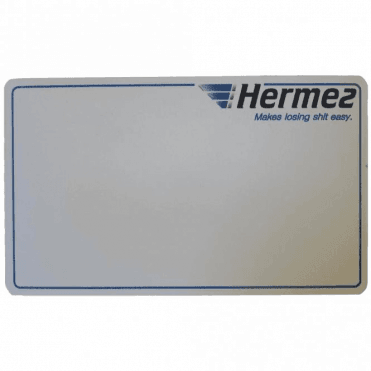 'Hermes' Stickers (30)