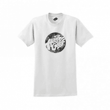 Colosseum Doors T-Shirt