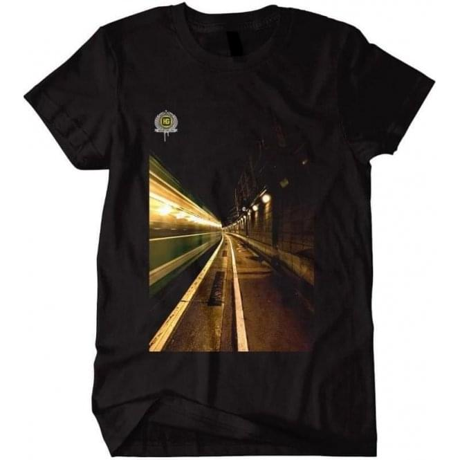 High Grade Waterloo T-Shirt