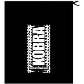 Kobra Cap Bag