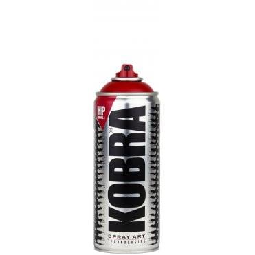 Kobra Spray Paint | All Colours | Graff-City