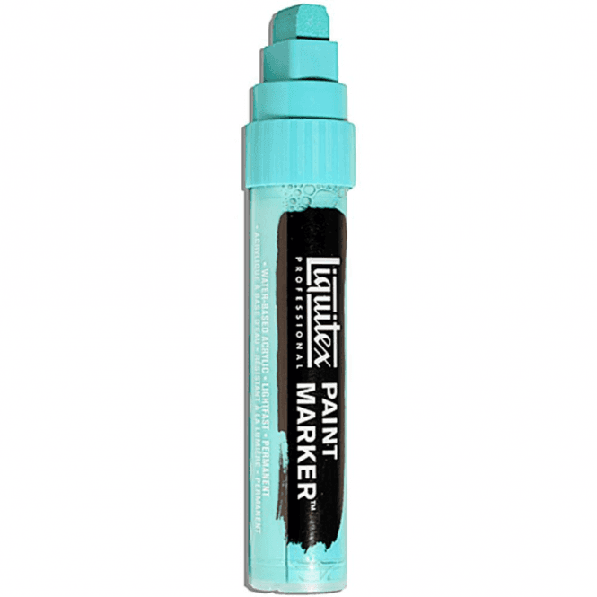 Liquitex 15mm Paint Marker