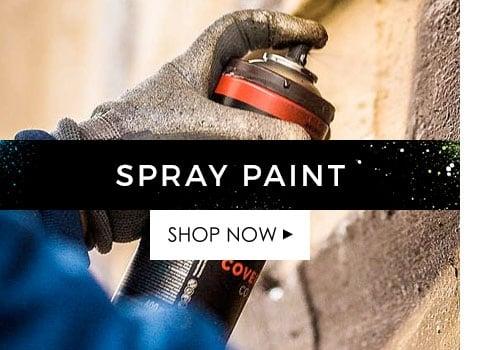 Spray Paint Graffiti Supplies Accessories Graff City