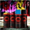 Molotow Coversall Color Spray Paint