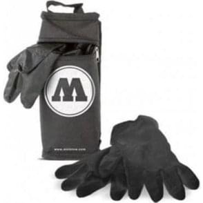Molotow Glove Pack