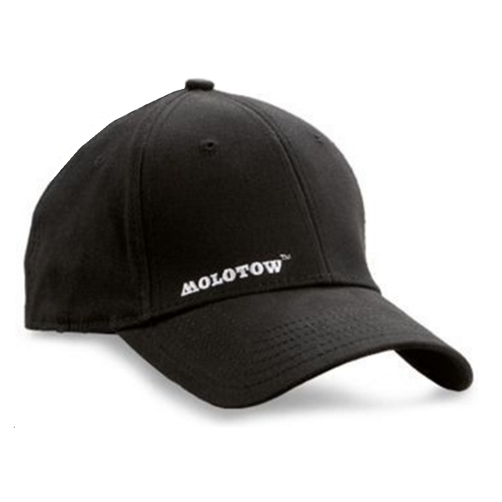 afd8e556285 Molotow New Era Cap - Apparel from Graff City Ltd UK