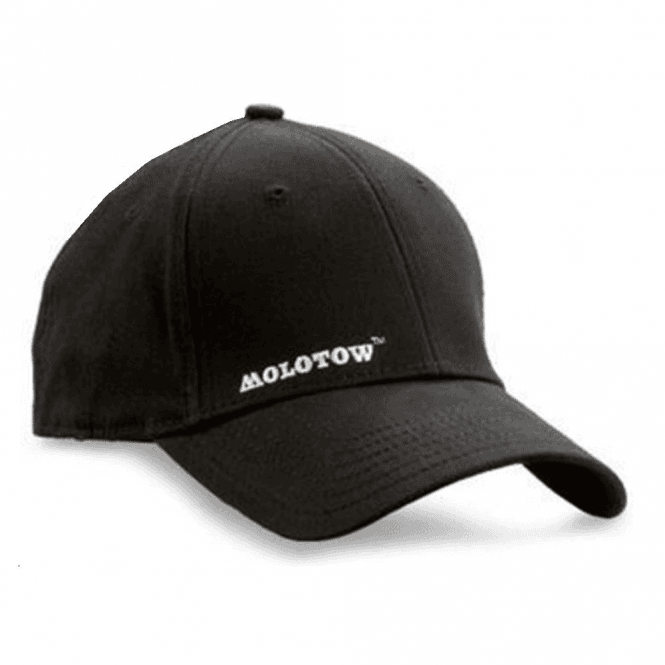 Molotow New Era Cap