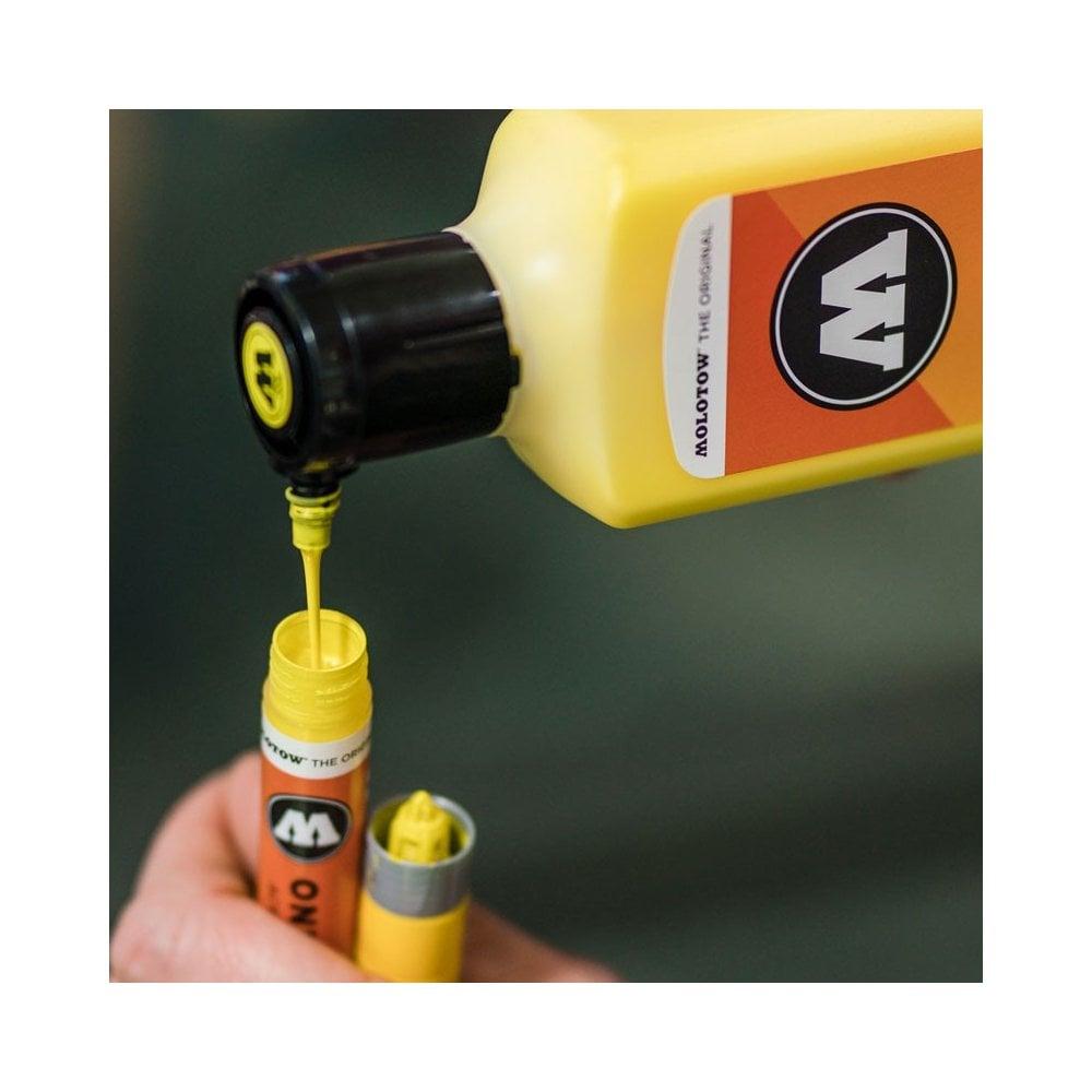 One4All Acrylic Twin Pump Marker Basic Set 2 (6)