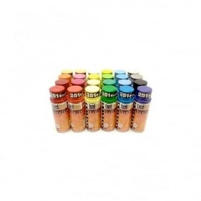 Molotow Premium Spray Paint - 24 Pack