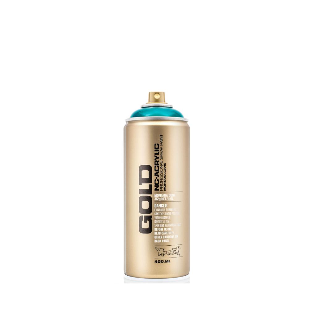 effect sprays montana montana gold transparent spray paint. Black Bedroom Furniture Sets. Home Design Ideas