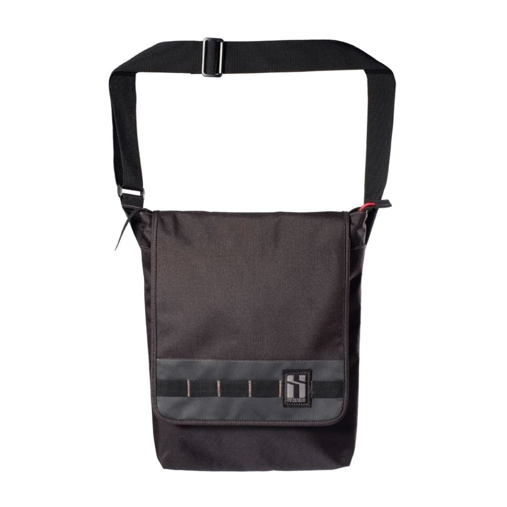 5a9fd4c295 Mr. Serious Vection Reporter Bag - Apparel from Graff City Ltd UK