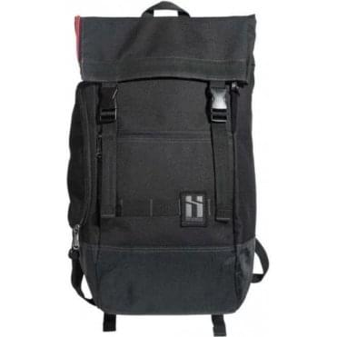 8652581dbf Wanderer Back Pack