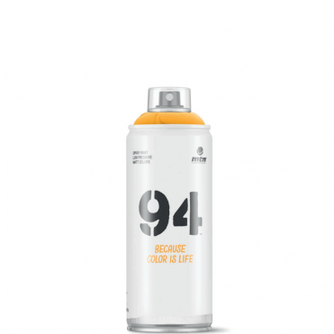 94 Spray Paint