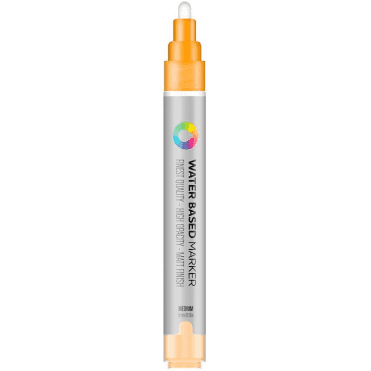 MTN Water Based Paint Marker 5mm