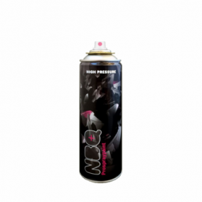 ProPulse Spray Paint 500ml