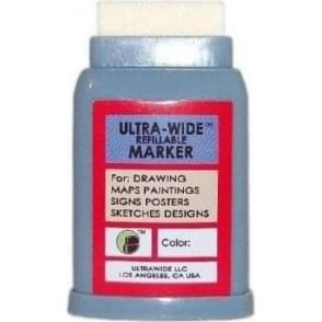 Original Ultra Wide Marker