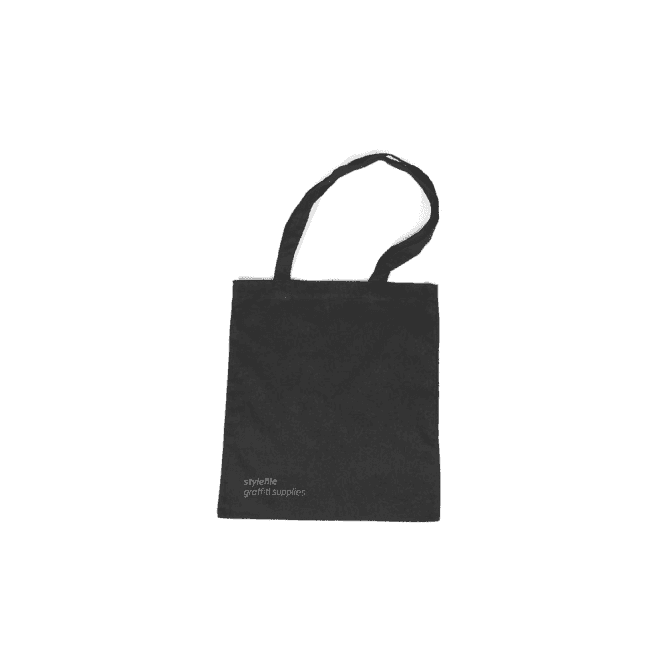Stylefile Graffiti Supplies Bag