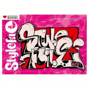 Stylefile Magazine | Issue 46 | Lovefile