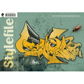 Spray Paint | Graffiti Supplies & Accessories | Graff-City
