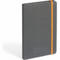 Stylefile Traveller Notebook