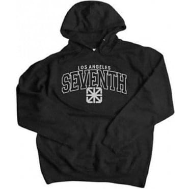 The Seventh Letter Apparel