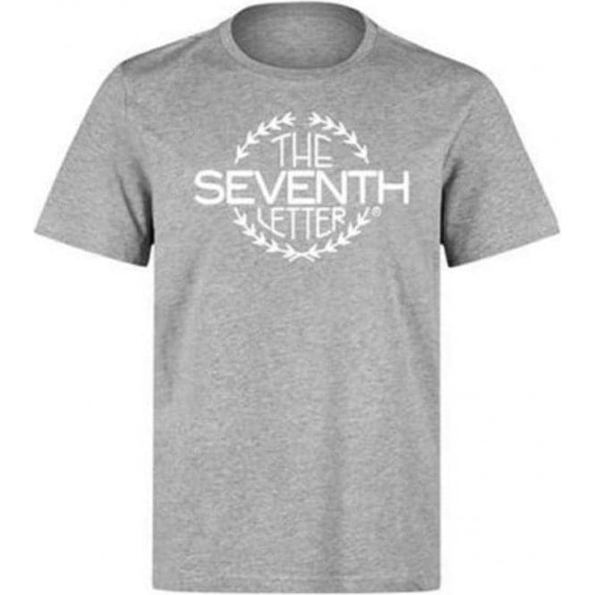 The Seventh Letter Reef T-Shirt