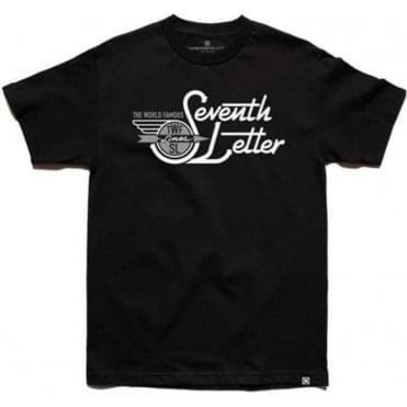 b5684b3a1 The Seventh Letter Apparel