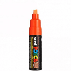 Posca PC-8K DISCOUNT PRICE!