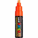 Uni Posca PC-8K DISCOUNT PRICE!