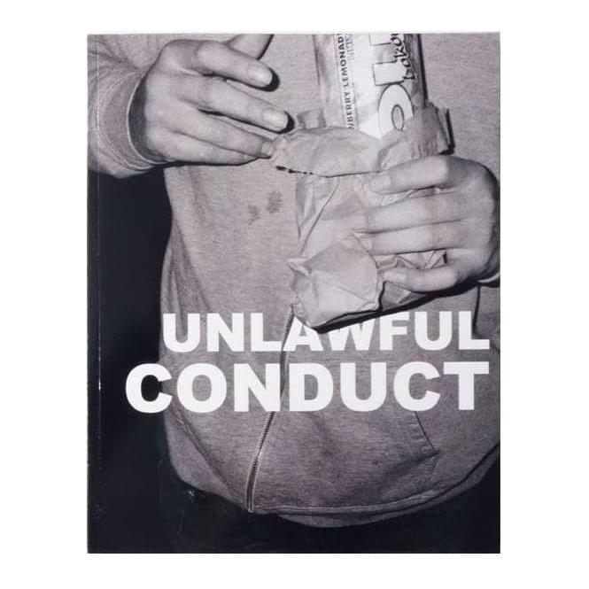 Unlawful Conduct