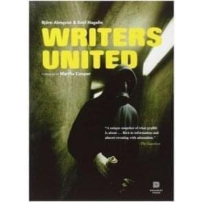 Writers United WUFC Story